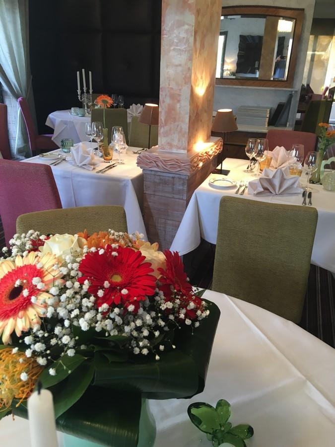 Bon cadeau hôtel restaurant Bas-Rhin