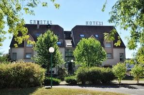 Hôtel de charme 3 étoiles avec restaurant cuisine traditionnelle Bas-Rhin